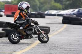 si e moto enfant dgccrf mini motos et quads le portail des ministères économiques