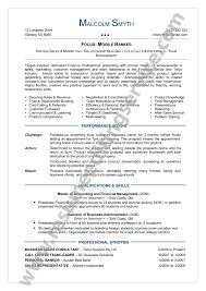 Resume Templates Sample Combination Resume Template Word Resume Cover Letter And Resume