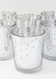 candle holders votive candle holders wedding decorations afloral