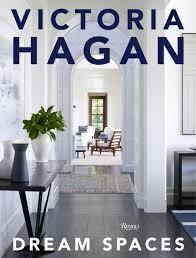 home home interior design llp home decor books newsday