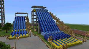 aquapark map for minecraft 1 16 apk download android tools apps