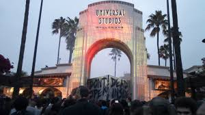 halloween horror nights 2015 rumors remarks on the parks halloween horror nights it u0027s science