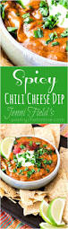 433 best recipes snacks and appetizers images on pinterest