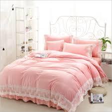 online buy wholesale velvet bed sheet from china velvet bed sheet