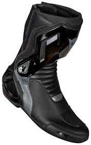 ladies motorcycle riding boots dainese nexus boots revzilla
