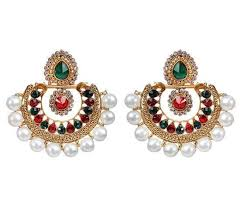 online earrings fashion earring online shopping of fashion earrings for