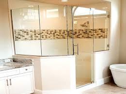 My Shower Door Home Décor My Shower Door