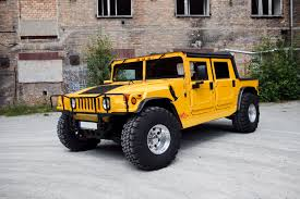 lamborghini hummer 2017 hummer h1 review release date concept price car reviews