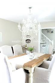 Kitchen Neutral Paint Colors - best ceiling paint color u2013 alternatux com