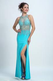 light blue formal dresses light blue prom dresses long evening dresses cheap prom dresses