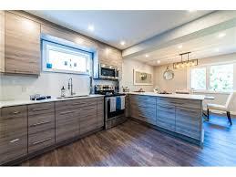 interior designers kitchener waterloo interior design kitchener waterloo welcome to kitchener waterloo