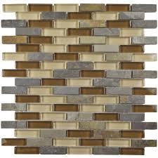 merola tile tessera subway brixton 11 3 4 in x 11 3 4 in x 8 mm