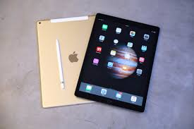 ipad pro review big and powerful but it won u0027t replace your laptop