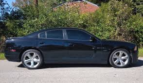 dodge charger rt 2012 for sale 2012 dodge charger r t max in durham nc bp auto finders