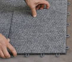 Best Basement Flooring Options Fresh Idea Cheap Basement Flooring Options Best 25 Flooring Ideas