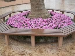 Building A Garden Bench Seat How To Build A Simple Garden Bench Seat Youtube