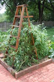 155 best g a r d e n potagers images on pinterest veggie gardens