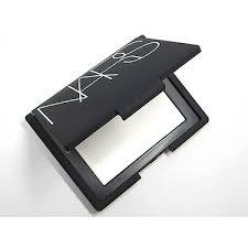 nars light reflecting pressed setting powder nars light reflecting pressed setting powder reviews in powder