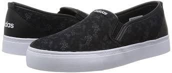 Neo Slip On by New High Top Adidas Neo Womens Sneaker Park St Slipon W Slippers