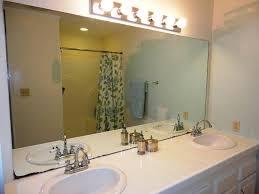custom framed bathroom mirrors 108 cool ideas for homescom diy