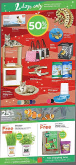 petco black friday 2017 sale store hours cyber monday 2017