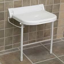Lucite Stool Bathroom Shower Seats Benches U0026 Stools Signature Hardware