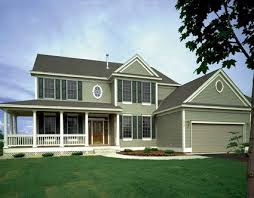 4 Bedroom Farmhouse Plans 92 Best Farmhouse Home Plans Images On Pinterest Country House