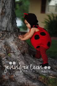 Halloween Costume Ladybug 1st Halloween Costume Grandkids Lady Bugs