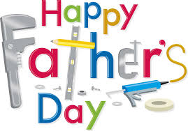 Black Fathers Day Meme - happy father s day religious black and white clipart