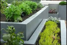 rooftop vegetable garden ideas u2013 home landscaping
