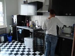 ikea edelstahl küche modernen elegante ikea küche udden deco ikea abstrakt küche