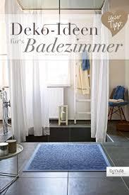 Wohnzimmer Vorwand Mit Deko Nische 20 Deko Ideen Fürs Badezimmer Dekorative Wandakzente Und