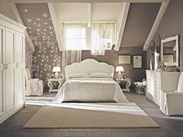 bedroom exotic attic designs ideas small design extraordinary