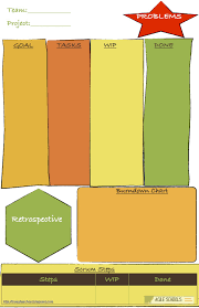 Scrum Excel Spreadsheet Scrum Spreadsheet Template Laobingkaisuo Com