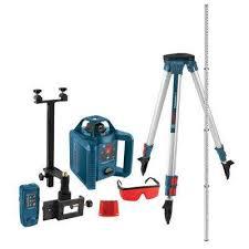 black friday generator deals home depot laser level levels the home depot