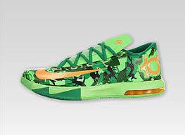 kd vi easter shop nike basketball shoes collection sneakerhead