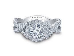 engagement rings stores best engagement rings stores in atlanta atlanta luxury
