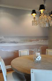 best 20 ocean mural ideas on pinterest teal bathroom furniture beautiful serene mural i would do it in a bedroom