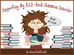 Buy All The Books Meme - clarification meme s policies blog name books with bite