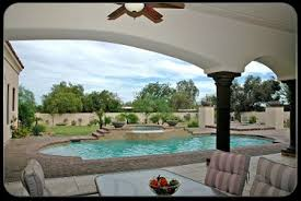 mediterranean home builders arizona custom home builder located in scottsdale arizona