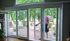 patio doors amazing patio doors with screens photos design mobile