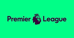 klasemen liga inggris terbaru musim 2017 2018