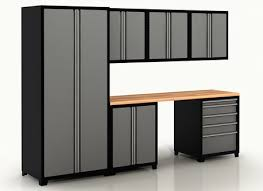 Metal Storage Cabinet With Doors by Cabinets Magnificent Metal Cabinets Design Metal Cabinets Used