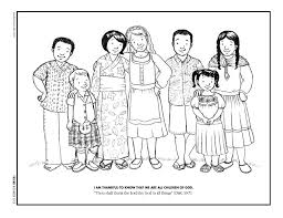lds coloring pages 2008 2004