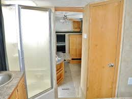 2007 keystone raptor 3712 ts fifth wheel th tucson az freedom rv az