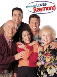 everybody raymond tv listings tv schedule and episode guide