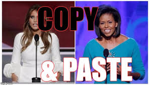 Copy Paste Memes - the rnc in memes thesportingsnarf