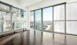 Floor Length Windows Ideas Interior Design Interesting Floor To Ceiling Window Ideas For