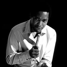 sam cooke 100 greatest singers of all time rolling stone