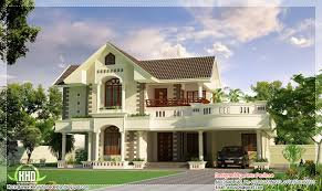 Kerala Home Plan Single Floor Kerala Home Decor Kerala Home Decor